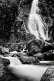Weller Waterfalls
