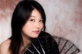 Zheng #4