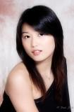 Zheng #6