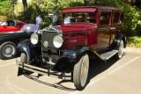 classic_car_show_2016