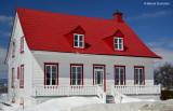 Maisons du Québec