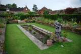 Carolean Garden