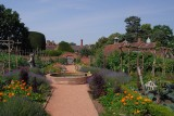 Walled garden II