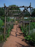 Walled garden III