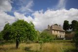 Snowshill Manor and Garden