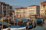 13-09 Venice-14.jpg