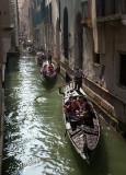 13-09 Venice-24.jpg