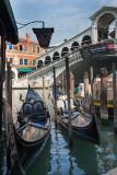 13-09 Venice-25.jpg