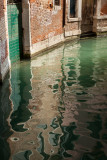 13-09 Venice-46.jpg