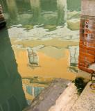 13-09 Venice-47.jpg