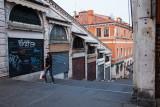 13-09 Venice Rialto 7am-93.jpg