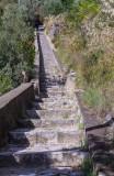 13-10 Never-ending stairs.jpg