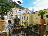13-10 Amalfi-3.jpg