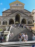 13-10 Amalfi-11.jpg