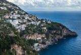 Praiano - The Heart of the Amalfi Coast