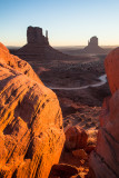 14-02 Monument Valley -2.jpg