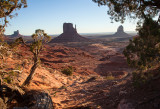 14-02 Monument Valley -4.jpg