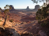 14-02 Monument Valley -5.jpg
