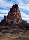 14-02 Monument Valley -7.jpg