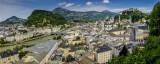 16-05 Salzburg