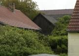 ...where the Blažek family lived for generations