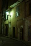 BonifacioNight.jpg