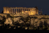 Acropolis night2.jpg