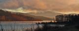Fraser Lake dawn4.jpg
