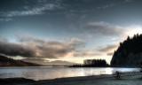 Fraser Lake dawn2.jpg