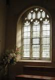 Avebury Church3.jpg