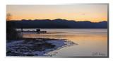 Winter Sunset11.jpg