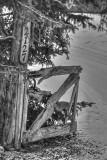 Georges Gate2.jpg