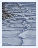 Snowy Path.jpg