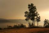 Helens view2.jpg