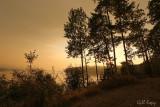 Helens sunset.jpg