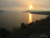 Smoky sunset3.jpg