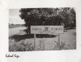 Mbeya Sign.jpg