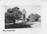 Mbeya Hall.jpg