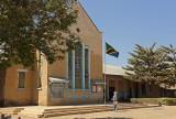 Mbeya School Hall.jpg