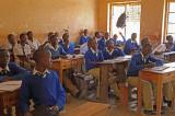 Mbeya School class.jpg