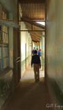 Mbeya School2014.jpg