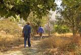 Mbeya School To River.jpg