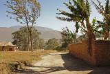 Mbeya School To River2.jpg