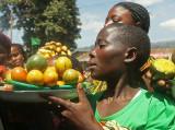 Fruit for Sale.jpg