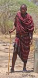 Masaii guard.jpg