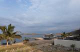 Lake Shore8.jpg
