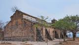 Kipili Monastery3.jpg