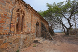 Kipili Monastery.jpg