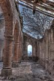 Kipili Monastery5.jpg