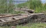 Kipili boats4.jpg